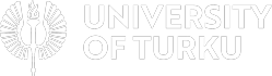 Turun Yliopisto, University of Turku